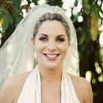 Niamh Martin Makeup  profile image.