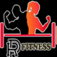 Ripped Physiques- Personal Training logo