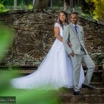 Photographic Fashion Studios (Pty)Ltd profile image.