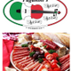 Paganini's Italian Cuisine logo