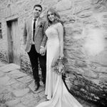 Kirsty O' Keeffe Photography profile image.