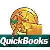 A+ Tax Services Florida, Inc profile image