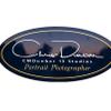 CMDunbar 13 Studios profile image