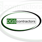 customerservice@dgscontractorsga.com