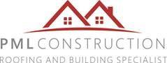 PML Construction Ltd profile image