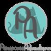 Pawsome Adventures NFD profile image