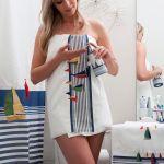 Lisa Mininni Photography profile image.