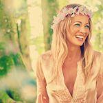 FINNimaje Wedding Artography profile image.