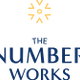 The Number Works Professional Corporation logo