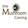 Little Mushroom Catering profile image