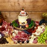 Mercasa Little Italy Eatery & Catering  profile image.
