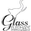 Glass Elephant Entertainment, LLC profile image
