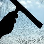 Corporate Cleaners of the Lehigh Valley, LLC profile image.