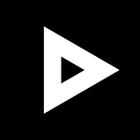 DRAMS INC. logo