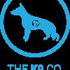 The K9 Co profile image