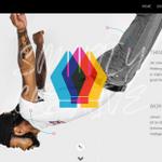 SJ Webdesign Studio profile image.