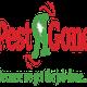 Pestrgone Pest Control Services Toronto logo