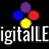 digitalLex profile image