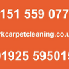 GRK Cleaning Services  profile image