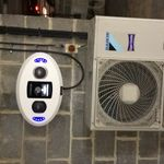 Aura Electrical Southern LTD profile image.