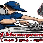 Da Beat DJ, Event and Security Services profile image.