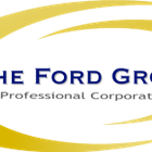 The Ford Group Professional Corporation logo