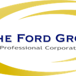 The Ford Group Professional Corporation profile image.