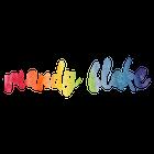 Mandy Blake Photography logo