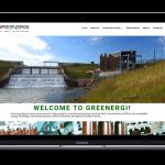 Platinum Web Solutions profile image.