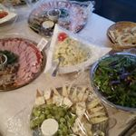La Gourmandise limited profile image.