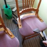 Cleanways Cleaning profile image.