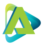 AdsRole- A Digital Marketing Company profile image.