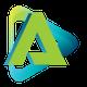 AdsRole- A Digital Marketing Company logo