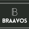 Braavos Marketing profile image