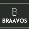 Braavos Marketing profile image