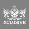 Xclusive limos and wedding cars profile image