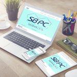 SBPC Services profile image.