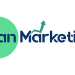Lean Marketing profile image.