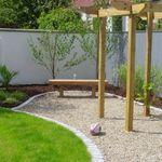 Beechwood Landscapes profile image.