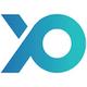 Pixel Bay logo