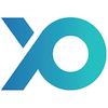 Pixel Bay profile image
