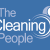 The Cleaning People ltd profile image
