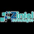Zintel Technologies Ltd. logo