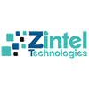 Zintel Technologies Ltd. profile image