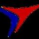 Stewart Media logo