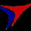Stewart Media profile image