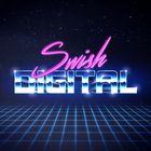 Swish Digital