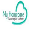 My Homecare - Milton Keynes profile image