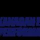 Okanagan Peak Performance Inc. logo