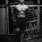 Owen Harvey Photography profile image.